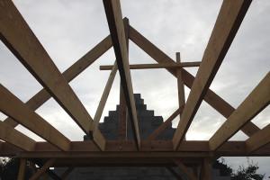 Les_trois_toits_charpente_Blois